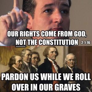 cruz_constitution